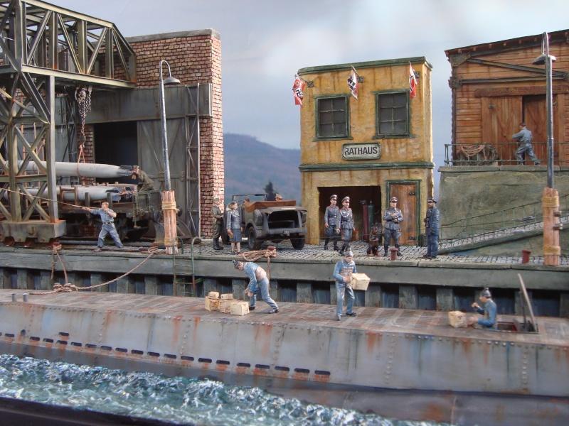 Mission U-boat - Page 4 Dsc09420
