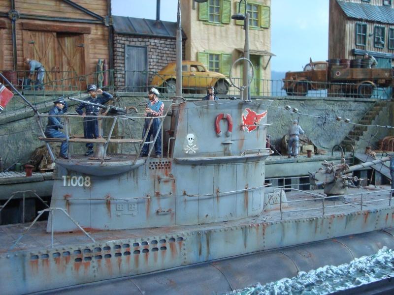 Mission U-boat - Page 4 Dsc09518