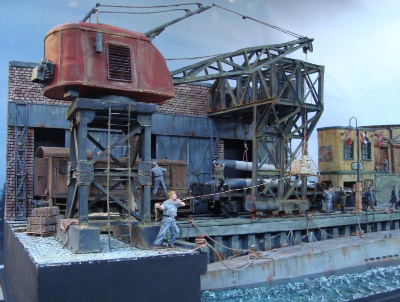 Mission U-boat - Page 4 Dsc09522