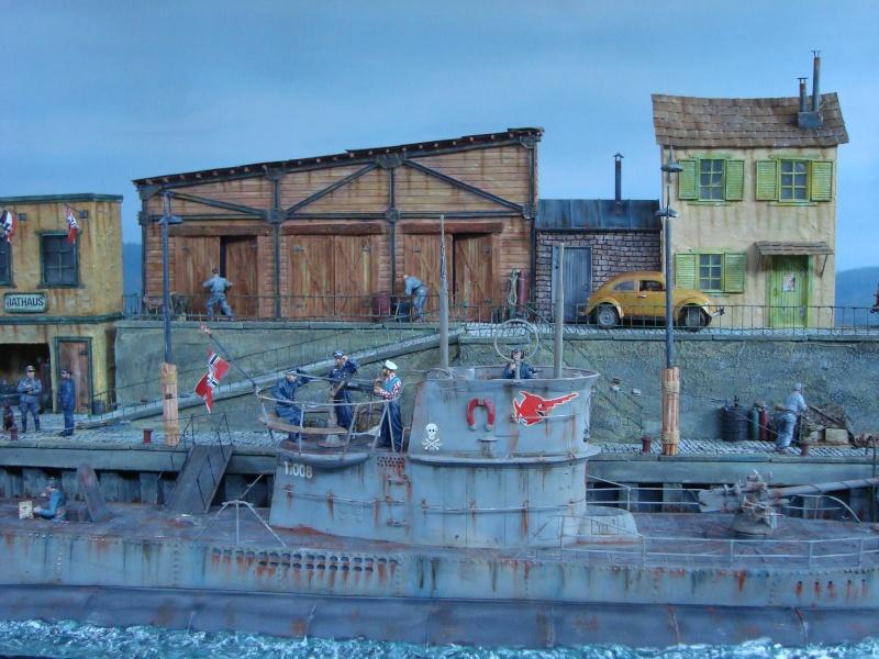 Mission U-boat - Page 4 Dsc09526