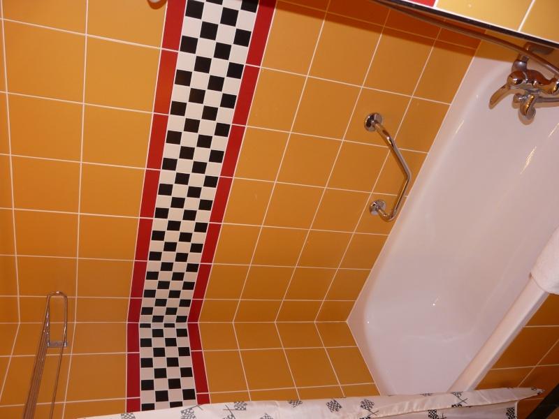[Hôtel Disney] Disney's Hotel Santa Fe - Page 5 P1120932