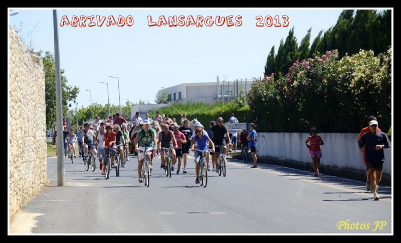 Abrivado Lansargues du 14/08/2013 _dsc4611