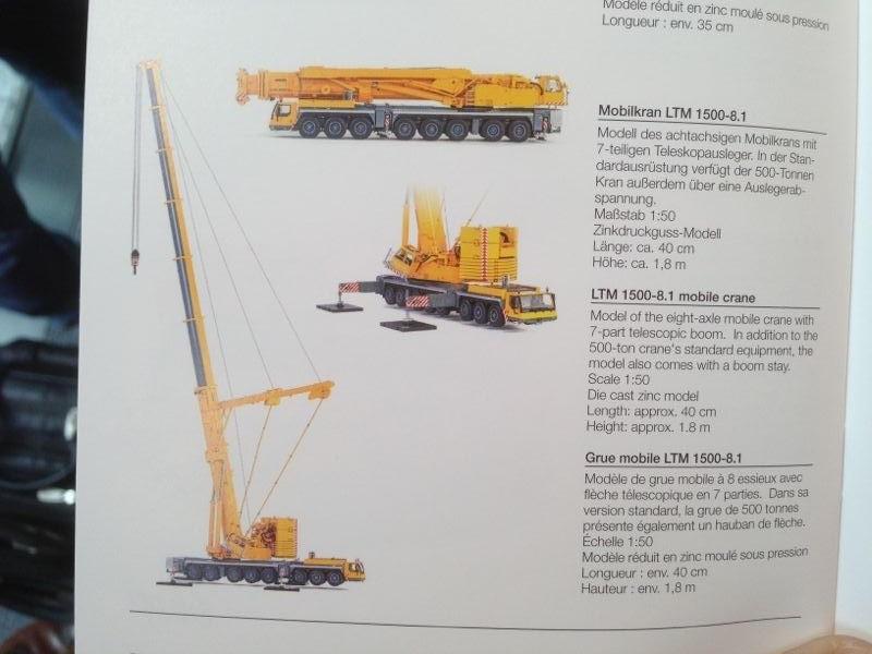 Liebherr LTM1500-8.1 - Page 6 52838210