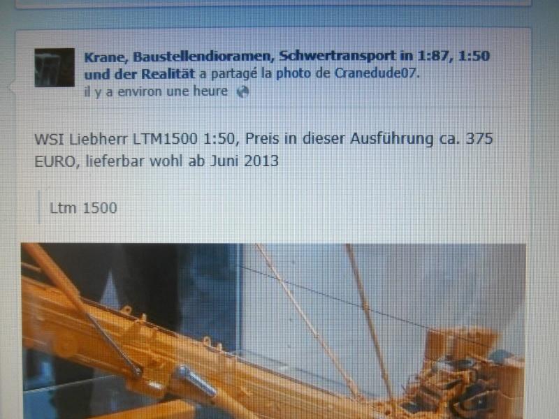 Liebherr LTM1500-8.1 - Page 6 P4150010