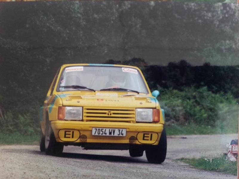 samba rallye ex gr a  - Page 5 10981010