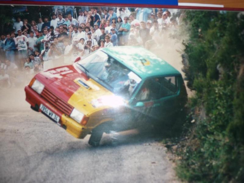 samba rallye ex gr a  - Page 5 37742110