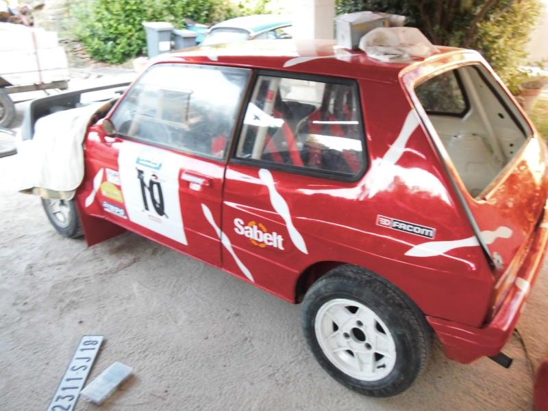 samba rallye ex gr a  - Page 6 Diver_15