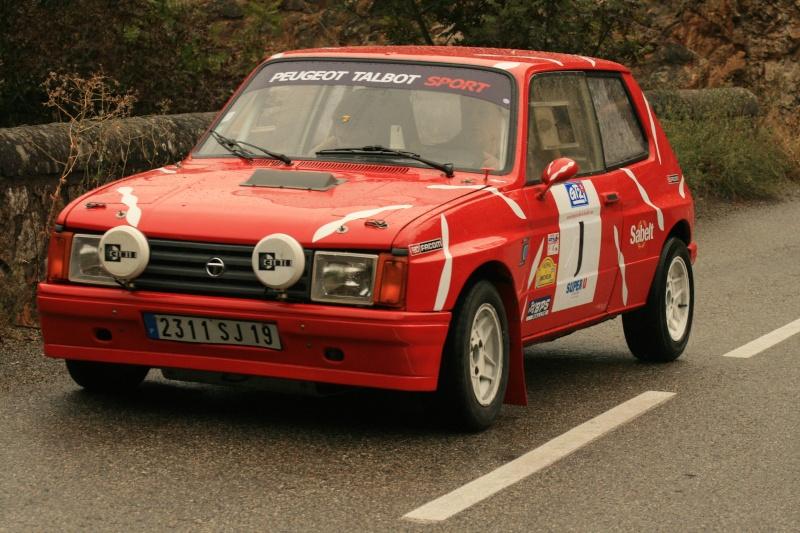 samba rallye ex gr a  - Page 6 Fayoll10