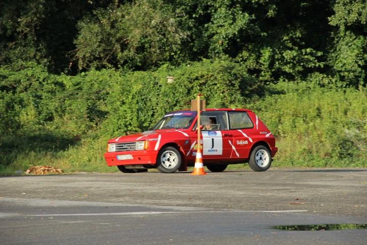 samba rallye ex gr a  - Page 6 Img_3311