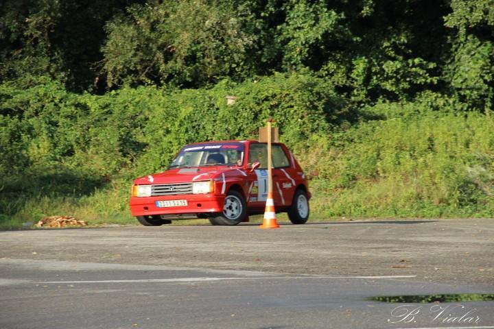 samba rallye ex gr a  - Page 6 Img_3312