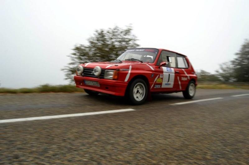 samba rallye ex gr a  - Page 6 Rl10