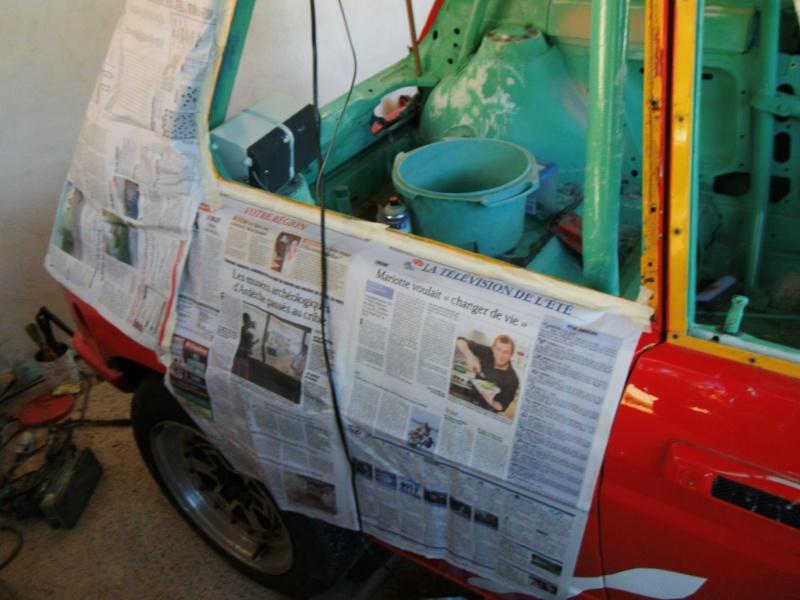samba rallye ex gr a  - Page 4 Samba_17