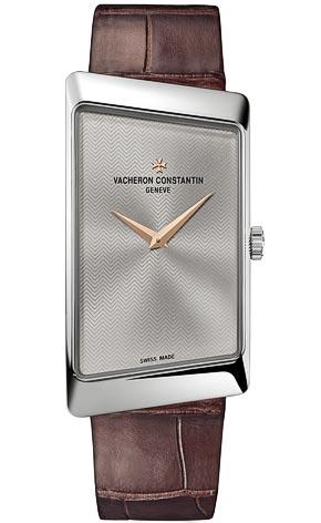 Vacheron Constantin 1972 Prestige 3875010