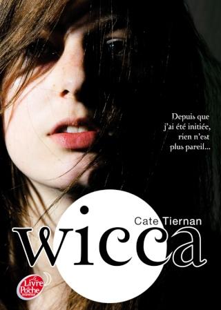 WICCA (Tome 1) L'EVEIL de Cate Tiernan - Page 2 Arton111