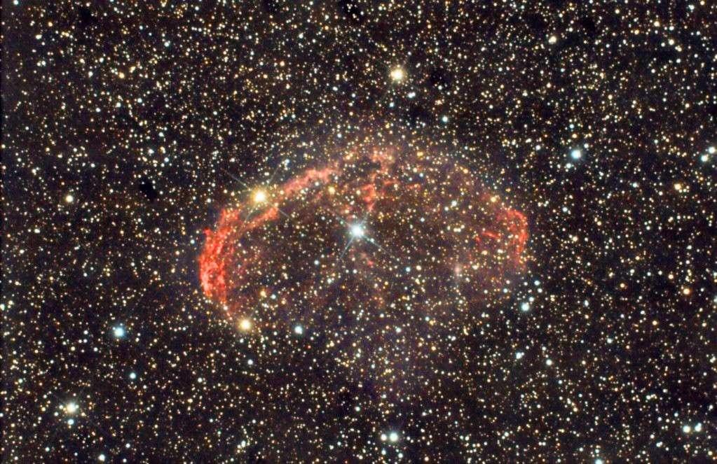 NGC6888 du 06/07/2013 à Schleithal 13070610
