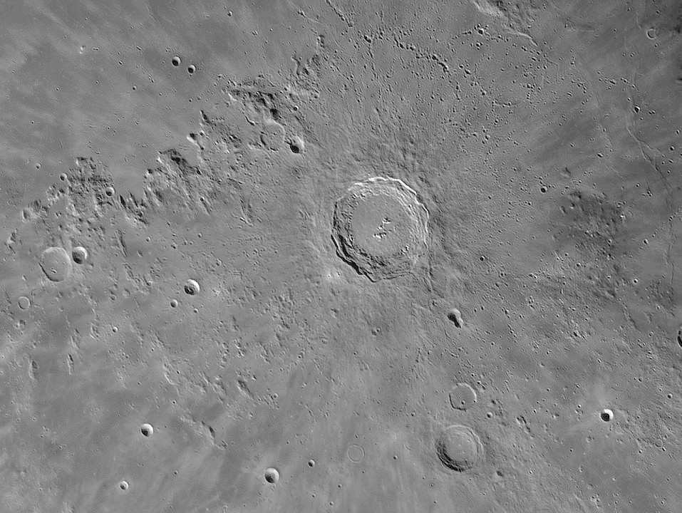 Copernicus Copern10