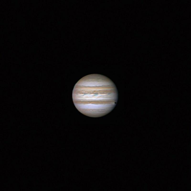 Jupiter en hommage Jupite10