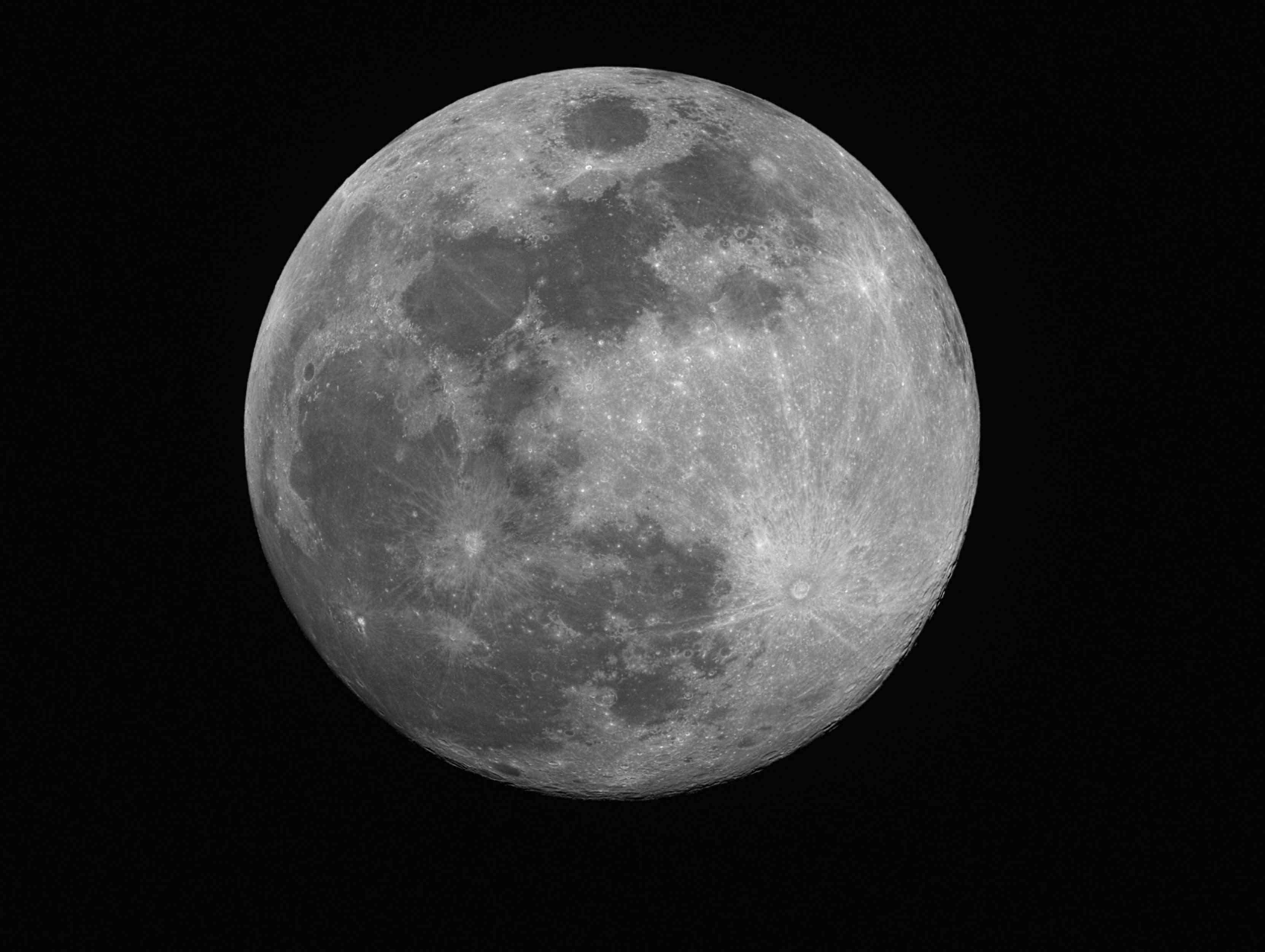 Lune AP155 Lune10