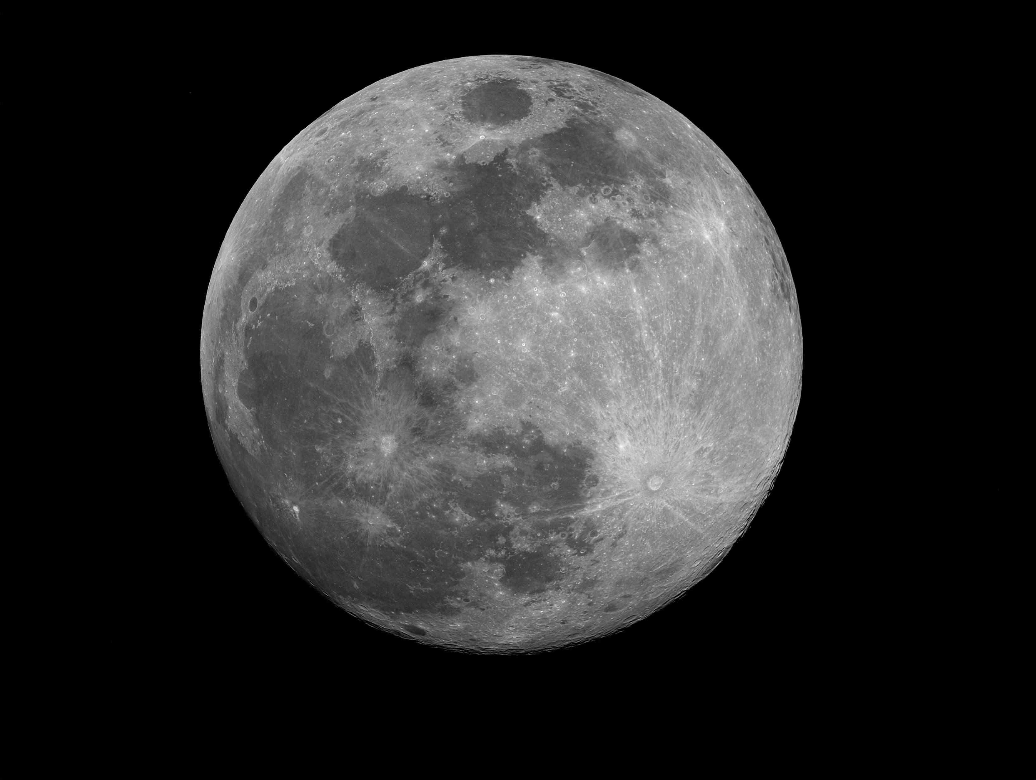 Lune AP155 Lune11