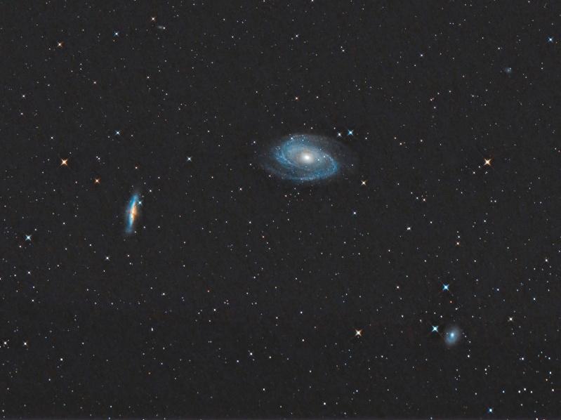 galaxie + centre ville + filtre LPS = m81 M81v3e10