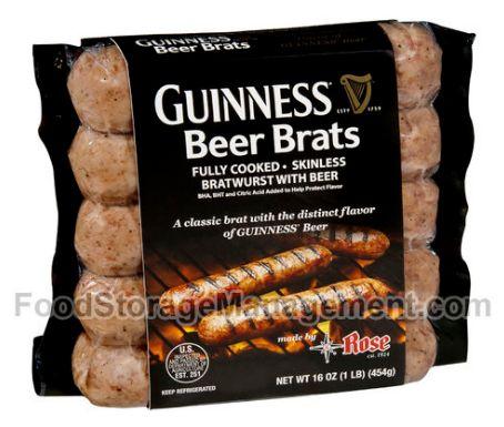 Speaking of Brats Brats10