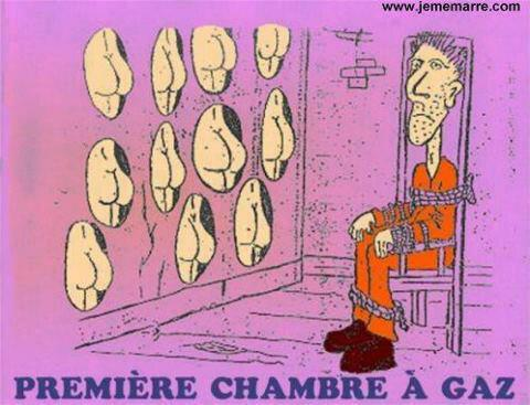 Le coin humour - Page 2 53964810