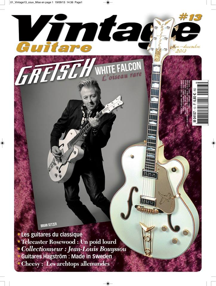 Vintage Guitare Magazine - Page 2 12378410
