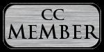 CC Veteran