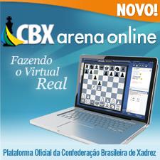 Tabuleiro Social - Início Cbx_on10
