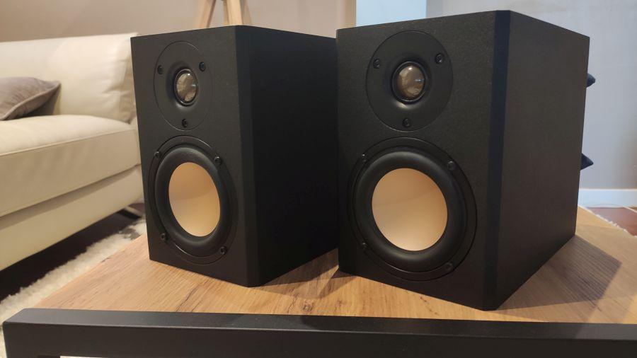 [Roma] Breeze Audio TPA3116 + alimentatore Alpha Elettronica modificato, € 45 + SS 01_cas10