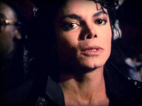 Happy 55th birthday,Michael! 10482_10