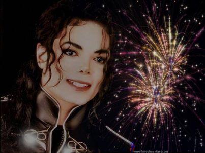 Happy 55th birthday,Michael! 11489410