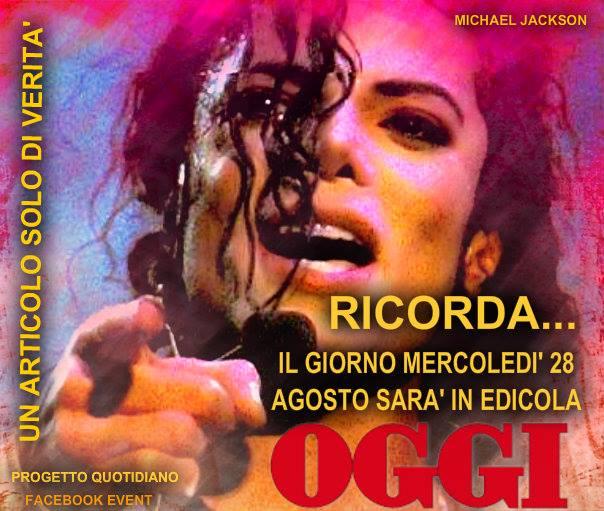 Happy 55th birthday,Michael! 11756111