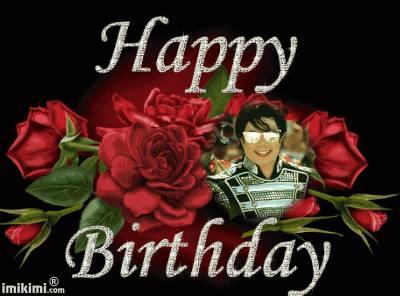 Happy 55th birthday,Michael! 12396010