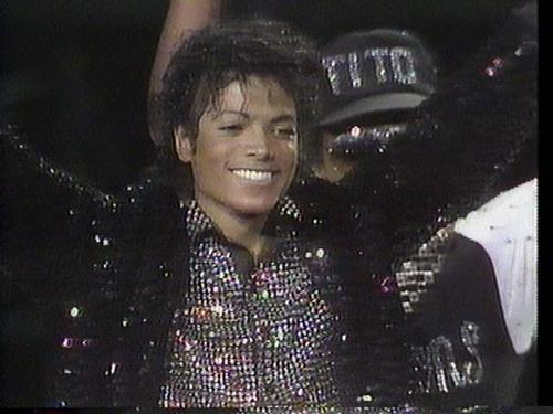 Happy 55th birthday,Michael! 21095_10