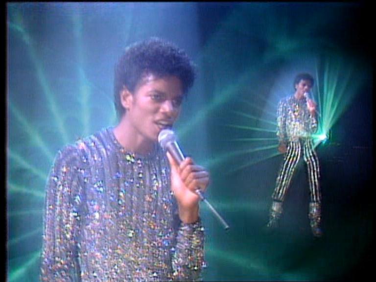 Happy 55th birthday,Michael! 39467710
