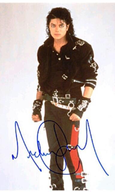 Happy 55th birthday,Michael! 39600110