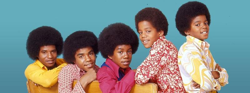 Happy 55th birthday,Michael! 53482110