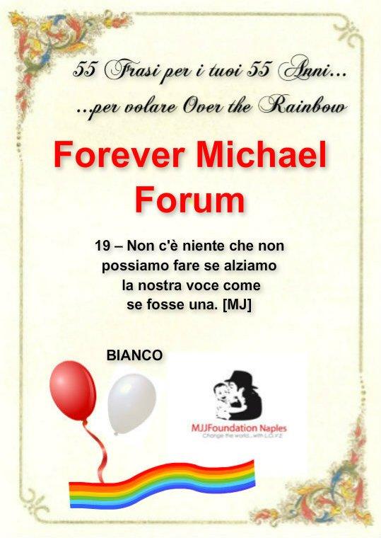 Happy 55th birthday,Michael! Foreve12