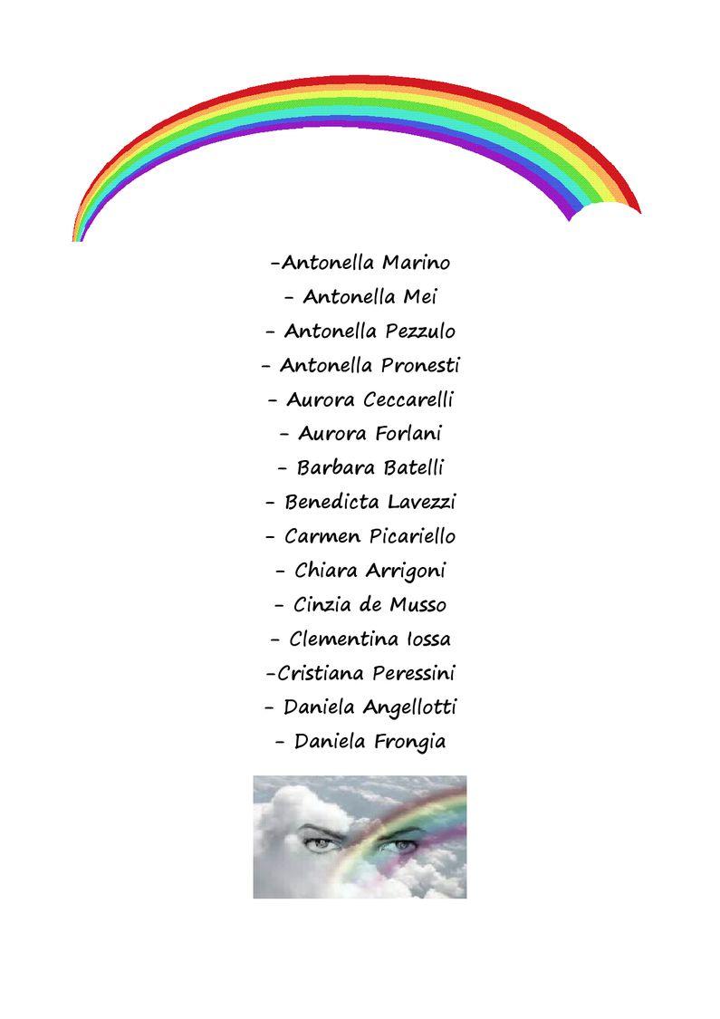 55 frasi per i tuoi 55 anni...per volare Over the Rainbow Large-12