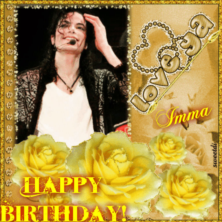 Happy 55th birthday,Michael! Pizap_16