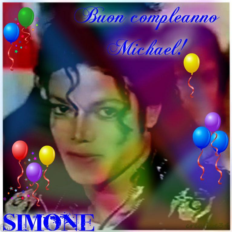 Happy 55th birthday,Michael! Pizap_17