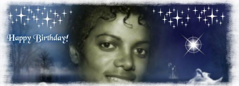 Happy 55th birthday,Michael! Pizap_18
