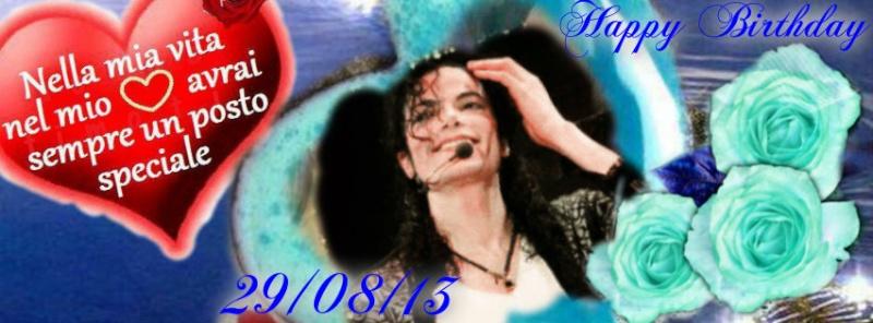 Happy 55th birthday,Michael! Pizap_19