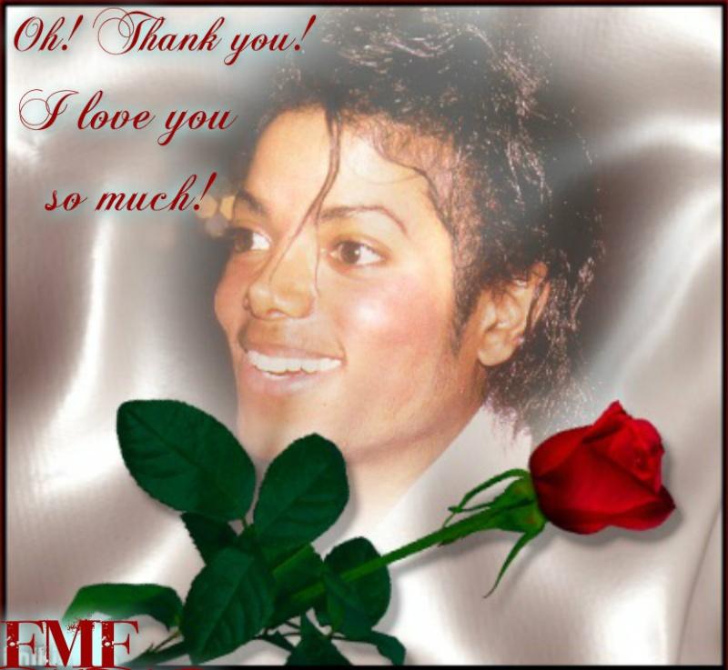 Happy 55th birthday,Michael! Pizap_22