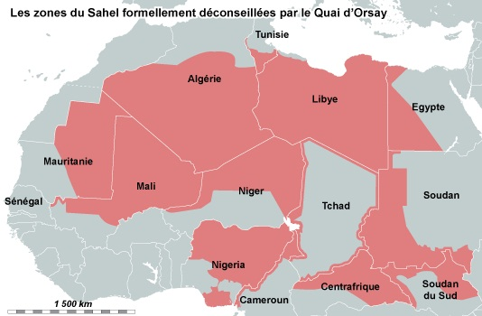 le Sahel zone de non-droit - Page 6 18371210