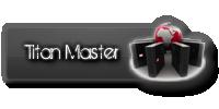 TITAN MASTER