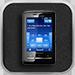Sony xperia X10 mini