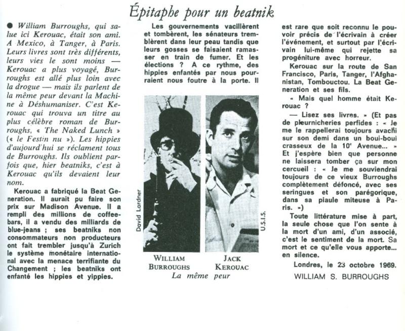 Archives beatnik Photo_16