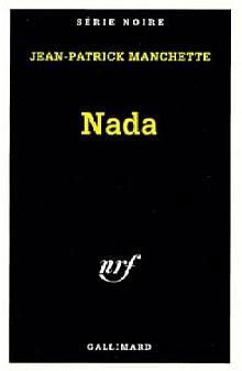 Romans policiers et hippies Nada10